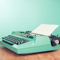Persbericht schrijven: do's en don'ts