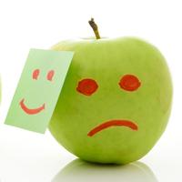 Do's en don'ts bij een werknemer met een psychische aandoening