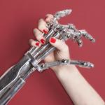 Zijn robots de managementassistenten 2.0?