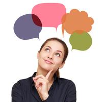 Ben je klaar voor je rol als projectassistent?