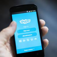 Skype, Lync of Skype voor bedrijven?
