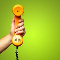 Telefonisch debiteurenbeheer: zo pak je dat aan