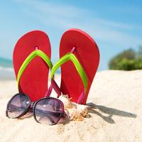 Zo houd je het vakantiegevoel vast