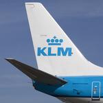 KLM veiligste vliegmaatschappij van Europa