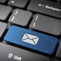 Zo stel je een vriendelijke, maar duidelijke e-mail op