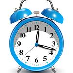 Wake-upcall voor weekendwensers