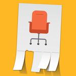 Vieze werkplek: dit zijn 5 oorzaken