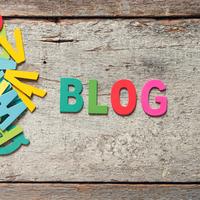 Zakelijk bloggen: waar blog je over?