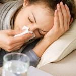 Ziekteverzuim bereikt laagste peil in 18 jaar