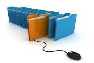 Digitaal archiveren