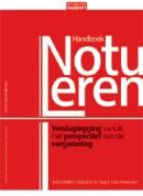 Handboek notuleren