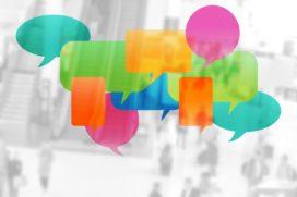 De 9 meest voorkomende communicatiefouten