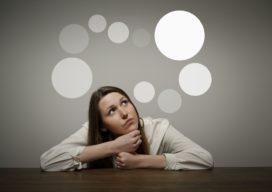 Positieve en praktische psychologie