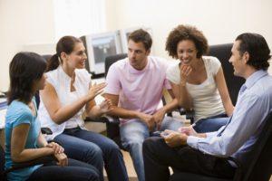 9 keer constructief communiceren