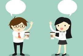 Samenwerken met lastige collega's: 4 technieken