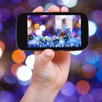 3 leuke creatieve apps voor foto en video
