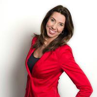 Fiona Koning