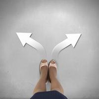 Van reactief naar proactief in 5 stappen