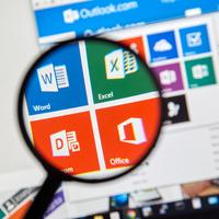 Wat kan je allemaal met een Microsoft-account?