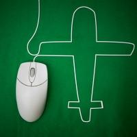 Wat zijn de meest populaire zakenreisbestemmingen?