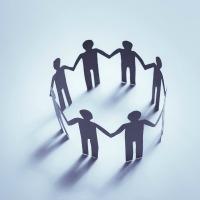 6 misvattingen over zelfsturing