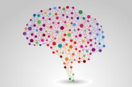 8 breinregels in de communicatie