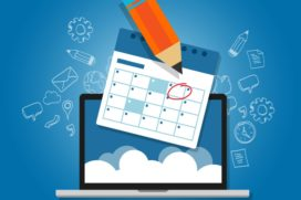 Eventmanagement: ken je deze tools al?