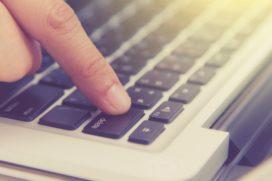 Hoe verwijder je online informatie over jezelf?