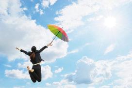 12 belemmerende overtuigingen – en hoe je ze ombuigt