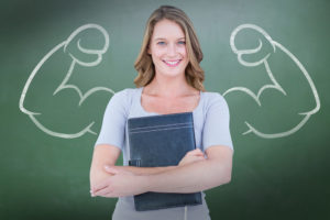 Competenties secretaresse jezelf ontwikkelen