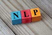 NLP en het stellen van doelen