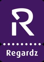 Regardz_150px_logo(2)