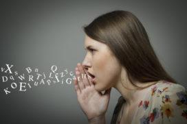 Wat zijn de meest voorkomende contaminaties?