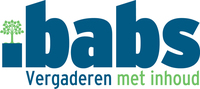 ibabs_logo (1)