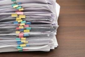 Verspillingen op de werkvloer: wat kan efficiënter?