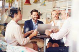 Vergadering plannen: waar moet je rekening mee houden?