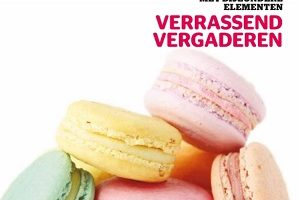Oktober 2016, vergaderen en accommodaties