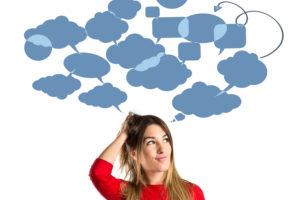 Tips om een droomsecretariaat te realiseren: 'Start eens met een half A4'tje'