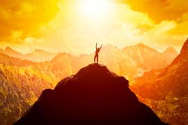 Grit: zonder toewijding geen succes