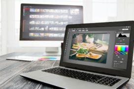 Hoe bewerk je een afbeelding in Sharepoint?