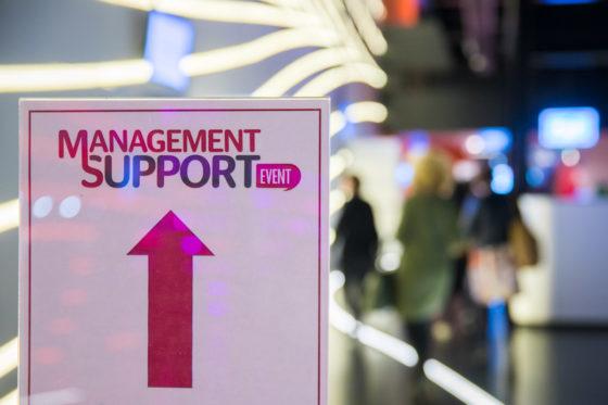 2016 11 vakmedianet management support 2661 560x373