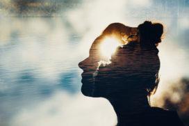 Beter in je vel door je onbewuste brein te benutten