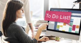 Planning maken: praktische tips