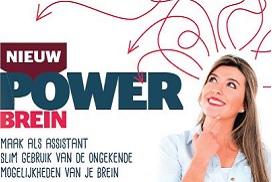 Powerbrein_272x182