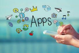 6 leuke apptips
