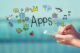 Apps 80x53