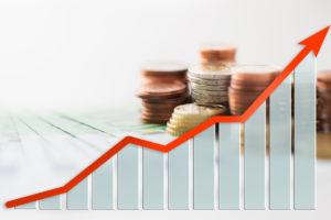 Financieel inzicht voor assistants