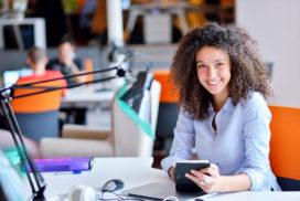Haal alles uit Office 365