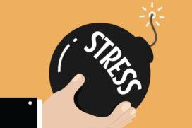 Welk stresstype ben jij?