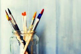 10 tips om je werk creatiever aan te pakken